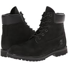 womens black timberland boots australia best 25 black timberland boots ideas on timberland