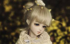 wallpaper cute baby doll barbie doll wallpapers for mobile free download pic mch043567 dzbc org