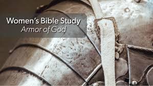 women u0027s bible study armor of god vertical church
