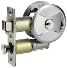 mirrored sliding closet door lock 22 secrets you probably didn u0027t