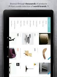 Homestyler Online 2d 3d Home Design Software Homestyler Interior Design U0026 Decorating Ideas Android Apps On