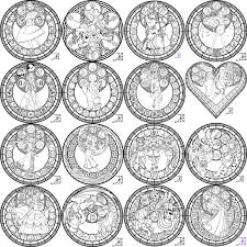 coloring pages jpeg u0027s by akili amethyst on deviantart