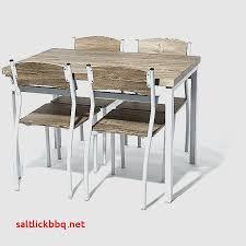 bureau enfant alinea tables cuisine alinea pour idees de deco de cuisine luxe cuisine