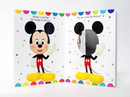 Disney Bedroom Set At Rooms To Go Amazon Com Disney Baby Look At Me 9781484719152 Marcy Kelman