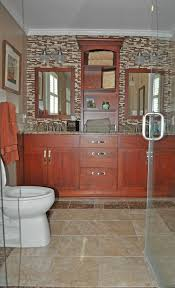 Precision Design Home Remodeling Bathroom Remodeling Baltimore Carroll Harford And Howard