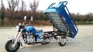siege de camion a vendre 150 camions à benne basculante à vendre hydraulique dumper 3