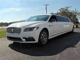 lincoln continental 2017 new lincoln continental 120
