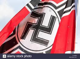 Flag Im Flag Stockfotos U0026 Flag Bilder Alamy