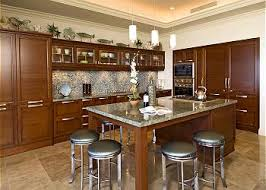kitchen islands that seat 6 kitchen islands with seating for 6 kitchen w gourmet appliances