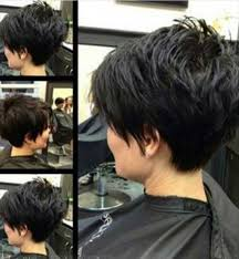 short hairstyle back view images 20 short pixie hairstyles 2015 the best short hairstyles for