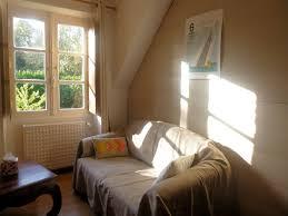 chambre d hote a carnac chambre d hôtes ti holen chambre carnac