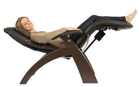pc 300 power electric perfect chair zero gravity recliner from