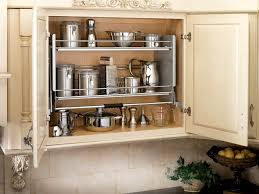 36 inch top kitchen cabinets images of 36 inch pull shelf rev a shelf pull
