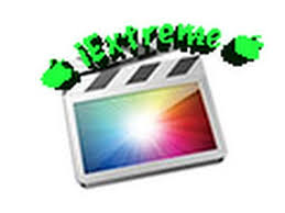 final cut pro yosemite cracked final cut pro 10 0 8 download crack youtube