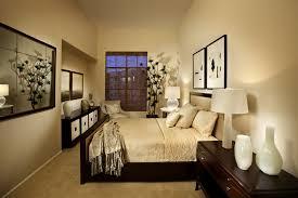 Modern Minimalist Bedroom Design Modern Minimalist Bedroom Design With White Table L And