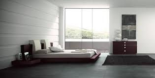 rossetto win floating bed