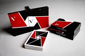 virtuoso cards virtuoso launch edition cards cardvolution