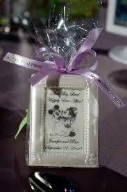 best 25 whimsical wedding favours best 25 disney wedding favors ideas on wedding