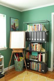 wall color is pratt and lambert paint new glarus 21 20