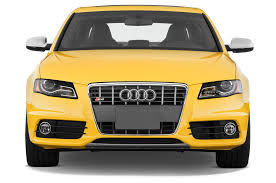 audi s4 front bumper 2012 audi s4 reviews and rating motor trend