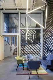 google tel aviv office 764 best office images on pinterest new york city commercial