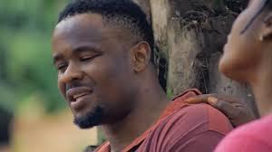 The Miracle Season 2 Miracle Money Season 2 2017 Nollywood