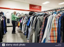 tj maxx stock photos u0026 tj maxx stock images alamy