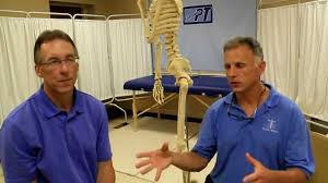 spondylolisthesis symptoms and treatment on a real patient brad