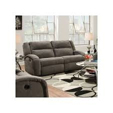 Double Reclining Sofa by Southern Motion Wayfair