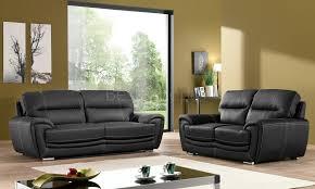 canap cuir design pas cher canape cuir et meuble moderne pas cher decoration interieur avec