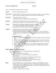 Swim Coach Resume Examples by Coach Teacher Resume