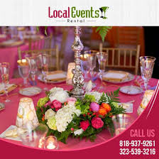 local party rentals 145 best party rentals images on posts los angeles