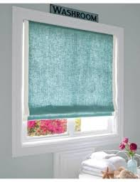 122 best fabric shades images on pinterest drapery windows and