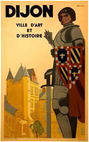 1925 dijon département côte d u0027or région bourgogne france