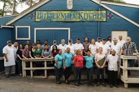 buttermilk kitchen u2013 atlanta georgia restaurant