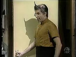 ed grimley s thanksgiving totally decent an ed grimley fansite
