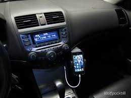 2003 honda accord interior lights 2000 honda accord afrosy com