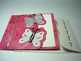 card invitation design ideas handmade greeting cards rectangle