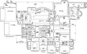 custom home floor plans floor plans for custom home construction in arizona
