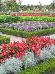 301 best kitchen gardens images on pinterest potager garden