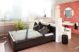 Wohnzimmer Einrichten Altbau Quadratisches Wohnzimmer Einrichten Kleines Funvit Im Landhausstil