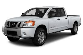 nissan armada for sale in great falls mt new and used nissan titan in billings mt auto com
