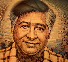 cesar chavez cesar chavez and his legacy habitat for humanity greater la