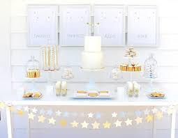 twinkle twinkle baby shower twinkle twinkle baby shower theme popsugar