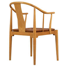 Hansen Patio Furniture by Early China Chair By Hans Wegner For Fritz Hansen For Sale At 1stdibs