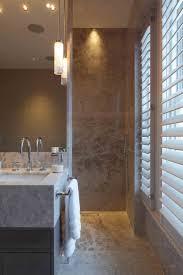 14 best rooms bathrooms images on pinterest room bathroom