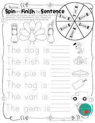 thanksgiving activities for kindergarten thanksgiving words