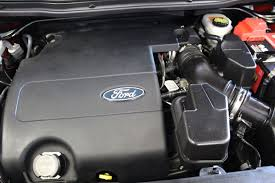 2014 ford explorer engine 2014 used ford explorer fwd 4dr limited at wolfchase toyota