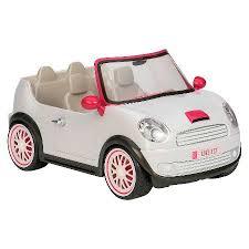 melissa and doug building brick black friday target lori go everywhere convertible car convertible cars and dolls