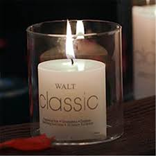Home Decor Candles Aroma Candle Picture More Detailed Picture About Candlestick